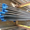 t45 extension drill rod