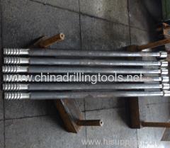 t45-round 46-t45 MF rod