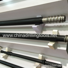 t51-round 52-t51 MF extension rod