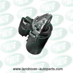 STARTER MOTOR LAND ROVER DEFENDER LR040669