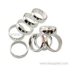 permanent sound system ring Neodymium Magnet