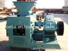 Energy-saving Briquette Machine/Briquette Machine/High Efficiency Briquette Machine