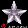 fairy star lights best for holiday and party decoration