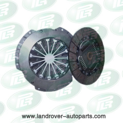 CLUTCH SET LAND ROVER DEFENDER LR048731