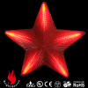 christmas light star good decorating led lights
