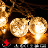 christmas tree bubble lights for home decoration