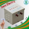 led strip light transformer 380v 48v control 4kva 4000w outdoor lighting transformer