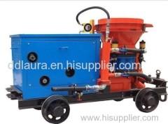 Spraying Machine for Sale