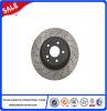 Wheel Hub Bearing Casting Parts