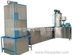 EPS dá forma à máquina e eps tigela máquina formadora de copo