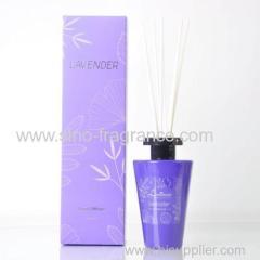 reed diffuser fragrance SA-1905
