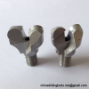 30mm diameter diamond anchor bit