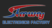 WENZHOU STARWAY ELECTRONICS CO.,LTD