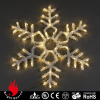 best selling snowflake string lights