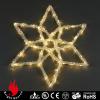 fancy snowflake christmas lights