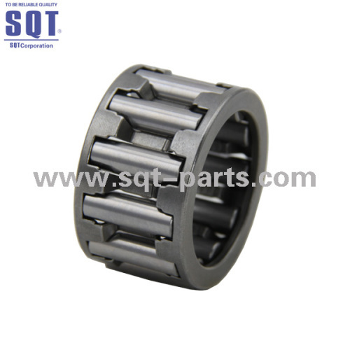 final drive needle roller bearing 20Y-26-21290