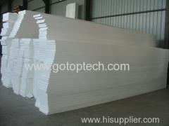Linea di produzione a blocchi EPS / Macchine per panni in polistirolo