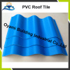 pvc roofing sheet supplier