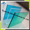polycarbonate solid sheet supplier