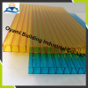 polycarbonate hollow sheet supplier