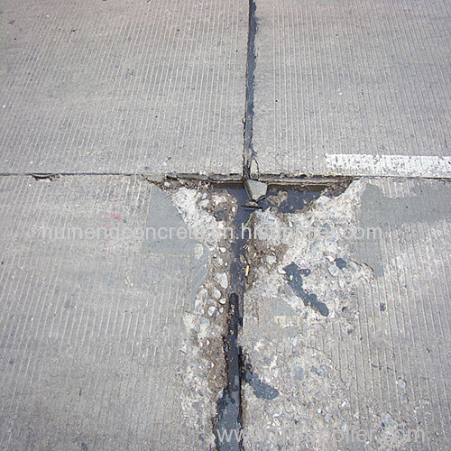 How To Repair Holes In Concrete Floor From China Manufacturer