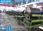 Colcor Steel Sheet Continuous PU Sandwich Panel Machine for Roofing Panel