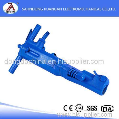 B67C Jack Hammer Handheld Hydraulic Breakers