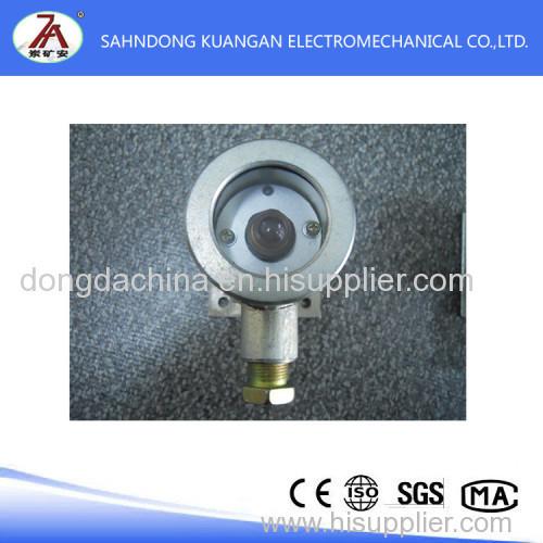GUG8SMine intrinsically safe type infrared sensor receiver