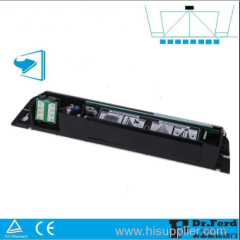 Safety Sensor for Automatic Door