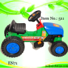 fashional plastic toys electronic toy car truck 511