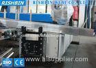 Stud Plate Steel Frame Roll Forming Machine for Light Gauge Steel Framing Housing