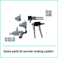 Recovery Power Pump China Supplier