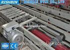 45 # Steel Axial Downspout Pipe Bending Machine with Hydraulic Shearing