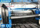Insulated Panel Polyurethane Sandwich Panel Making Line for Prefabricated House
