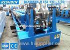 Automatic Integrate C Z Section Roll Forming Machinery for Pre Engineered Building