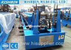 Automatic Control Galvanised Cee Zee Purlin Roll Forming Machines for C Z Purlin