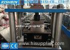 LGSF Furing Channel Steel Frame Roll Forming Machine with 65mm Spindle Diameter
