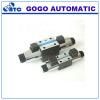 Rexroth series hydraulic solenoid valve
