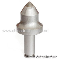 ISO certificate Auger Drilling Teeth