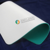 anti-slip custom print blank mouse pad/ advertising mouse pad manufacturer