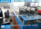 Drywall Wall Angle Steel Frame Roll Forming Machine for Light Steel Framing Housing