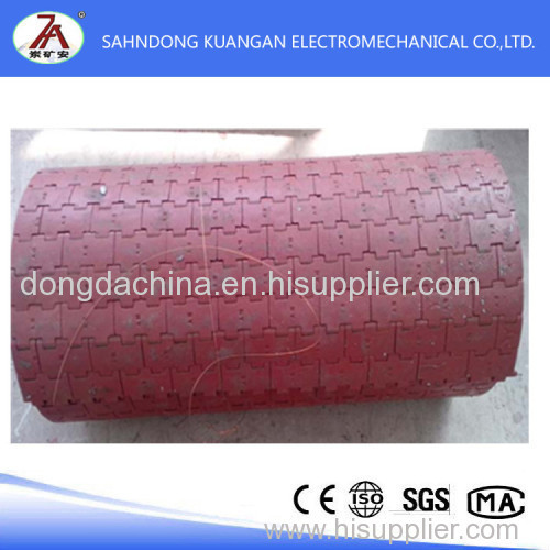 Best Quality Armored belt for mining feeder