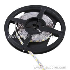 12V Brightness Adjustable Flex LED Strip @36W(150LEDs SMD2835)