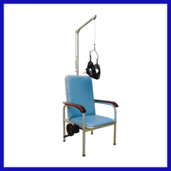 high quality Cervical vertebra hauling chair