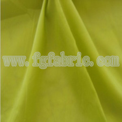 Nylon oxford Waterproof|Anti-UV tent fabric OOF-119