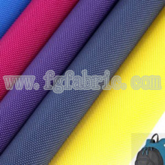 Oxford 420d fabric OOF-114