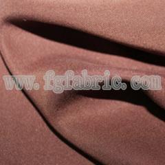 Polyester gabardine 250gsm OOF-110