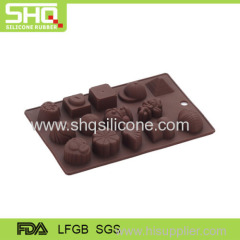 Hot sale chocolate mold