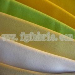 Polyester Mini Matt OOF-104