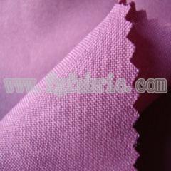 polyester mini matt fabric 260gsm OOF-100